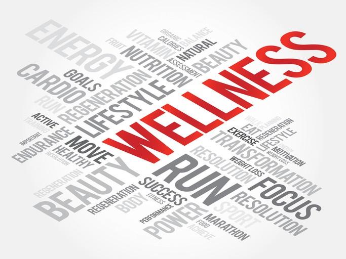 Kranio Sakral Terapi og Healing - Wellness, balance og fokus