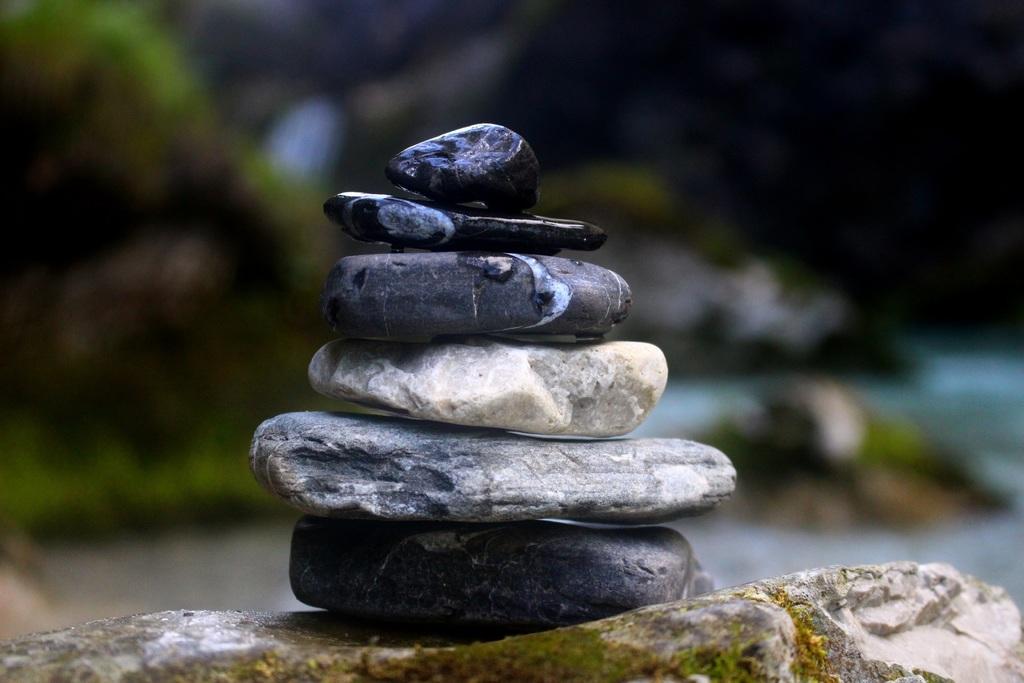 Kranio Sakral Terapi og Healing - Brhandlingspakker